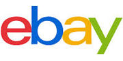 Visit eBay UK and register to buy or sell new and used books, cars, computers, digital cameras, DIY, DVD, jewellery and music. Auction or Fixed Price. Buy It. Sell It. Love It. eBay.co.uk