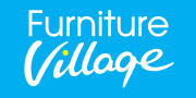 Furniture Village, browse a wide selection of Sofas, Chairs, Beds and Dining Room Furniture, find your perfect furnishings and buy online for quick home delivery.