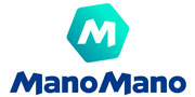 Mano Mano, millions of DIY, home improvement and gardening products at the great prices.