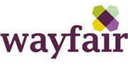 Wayfair for a zillion things Home, across all styles and budgets.