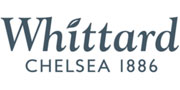 Whittard of Chelsea offer the finest teas, coffees and chocolate drinks from around the world, as well as a stylish range of related tableware, glassware, milk frothers, coffee grinders and much more.